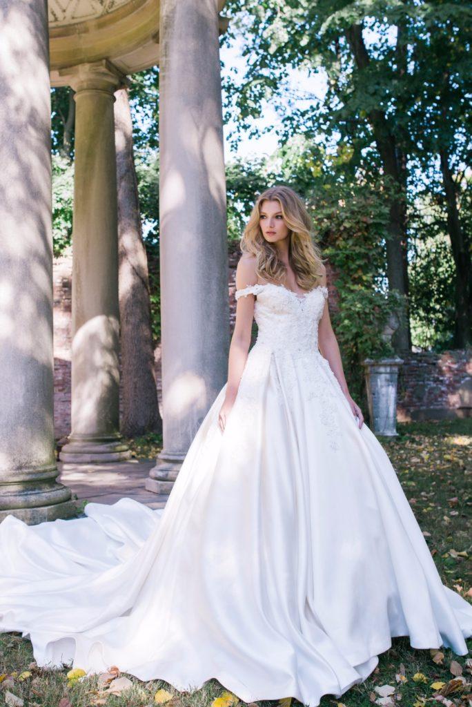 beautiful russian brides